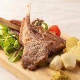 *:妥協のない肉:* 肉の旨味が溢れた上質な美味しさをぜひ!