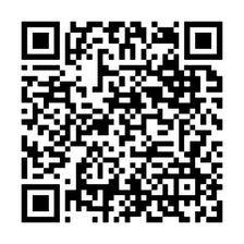 WEBオーダー注文が簡単&早い!!