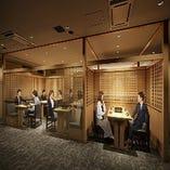 [そごう横浜店] 6月25日新規オープン そごう横浜店10階