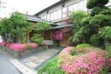 日本庭園で心癒されるお時間を…