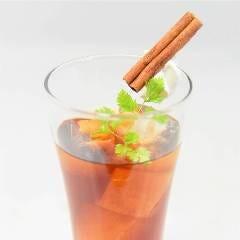 ノイタミナショップ&カフェ シアター