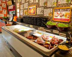 焼肉太郎 小牧店