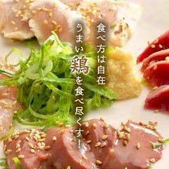 炙り屋 kamakura,