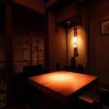 『2人様用テーブル席』
