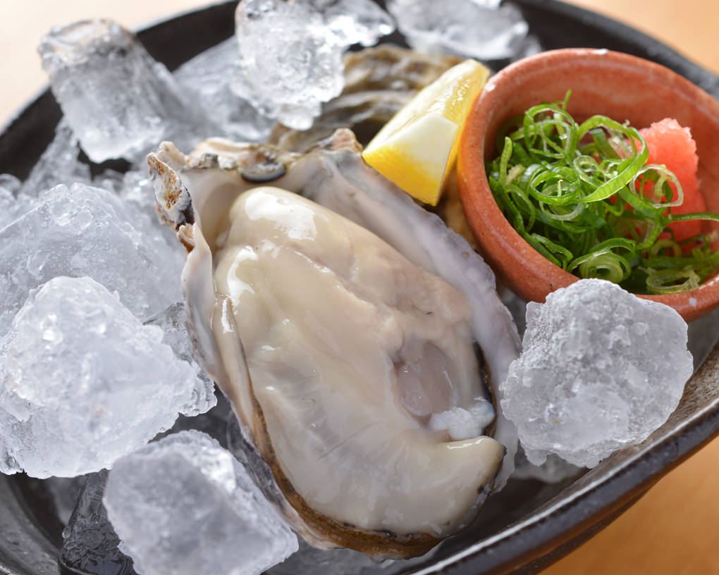 Must-Try While in Hiroshima! 6 Spots Serving Delicious Oysters