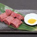 マトンヒレ肉