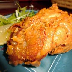 Good! ぐーチキンGoo chicken