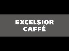 EXCELSIOR CAFEE Naritakukodainitaminaruten