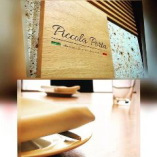 Piccola Porta(ピッコラポルタ)