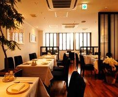 シーフードレストラン 香港 こだわりの画像