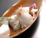 大分から取り寄せる矢野さんの豆腐