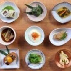 豆ちゃ ルミネ横浜店