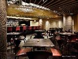 多摩地区最大級のレストランバー
