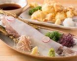九州の魚は一味違う!!