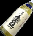金亀 純米酒80   「彦根市」