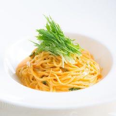 イタリア料理 ツインバード