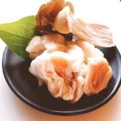 ダブルホルモン(和牛 小腸(コプチャン)+和牛大腸(シマ腸・テッチャン)) 人気NO1