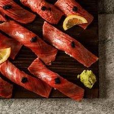 ◆肉好き必見!こだわり肉料理の数々