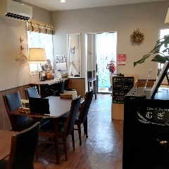 Cafe&Dining Bar むぎや