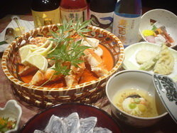 日本料理 穩香 ODAYAKA 柏西口店