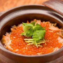 ▼新潟の郷土料理、伝統料理