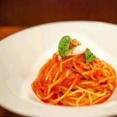 イタリア料理 PERO