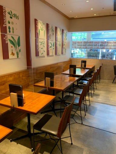 サイアム セラドン 御茶ノ水ソラシティ店  コースの画像