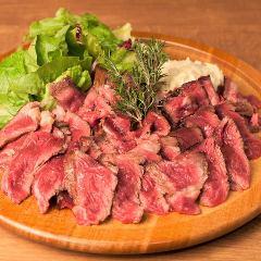 肉のジャイアン2
