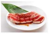 【極厚】 溢れる肉汁をご堪能ください。
