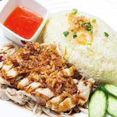 HALAL レストラン マレーチャン (Malaychan) 池袋1号店