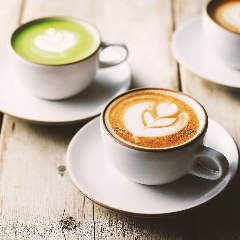 ONIJUS COFFEE VILLAGE