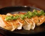 【九州名物の鉄板餃子】 うまいもんを集めてみました。