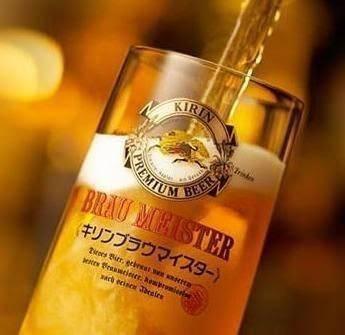 一番搾りコラボショップ 神戸麦酒 神戸駅前店 メニューの画像