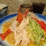 特製冷麺【単品】