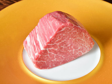 焼肉DINING GROW 日本橋店  こだわりの画像