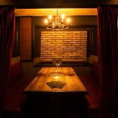 厳選A5和牛の隠れ家焼肉店 焼肉DINING GROW 日本橋店