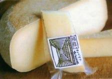北海道産、野矢ファームのチーズ