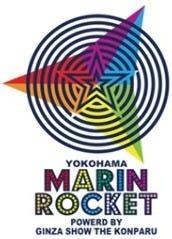横浜マリンロケット