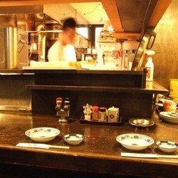 生鮮魚彩 川崎 竹房  店内の画像