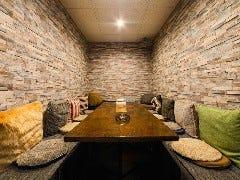 Cafe&Bar Leaf