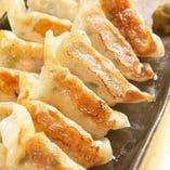 博多のうまいもん「一口餃子」は食べたらクセになる美味しさ!