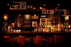 Jam Lounge