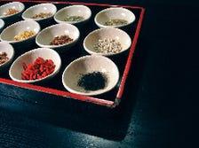 和食と薬膳の融合「和の薬膳」