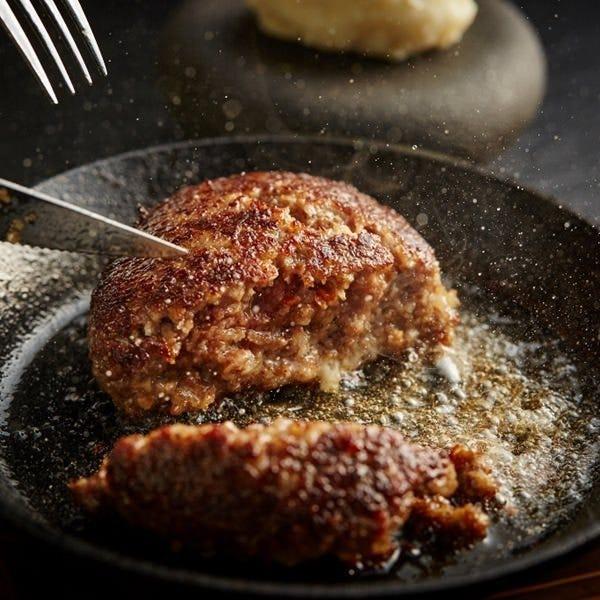 焼肉の定番・肉の可能性・肉との相性