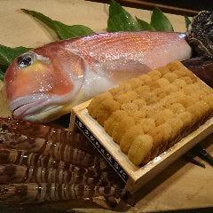 天ぷら もっこす