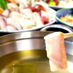 魚・串やき 成城みや川 成城学園北口店