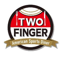 Two Finger