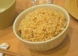 北海道ななつぼし 農薬を最小限に抑えた特別栽培米【北海道江別市】