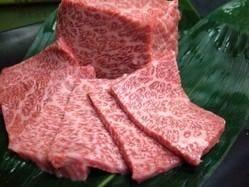 お肉が食べたい!そんな日は当店へ!
