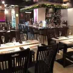 イタリアンナイトカフェ AKARI